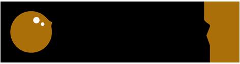 Coworkin logo